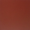 RAL 8004 Copper Brown