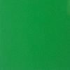 RAL 6001 Emerald Green