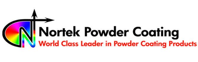 Nortek Powder Coating, LLC