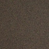 Oil Rubbed Bronze Texture